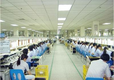 Random Factory