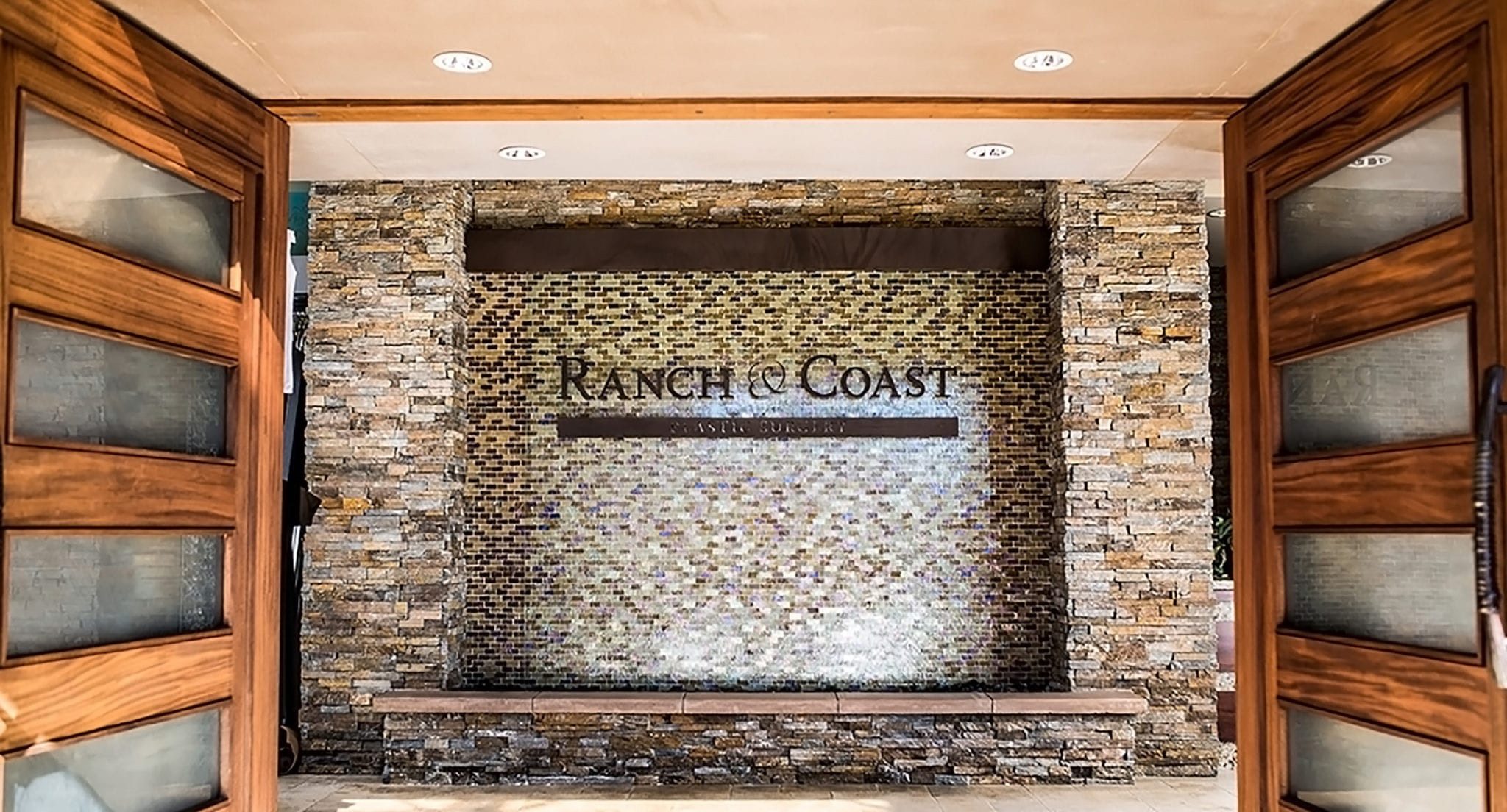 Ranch and Coast Plastic Surgery Center