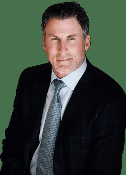 Dr. Paul Chasan