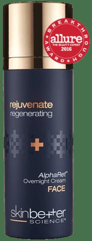 Skinbetter product