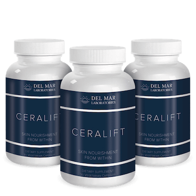 Ceralift products