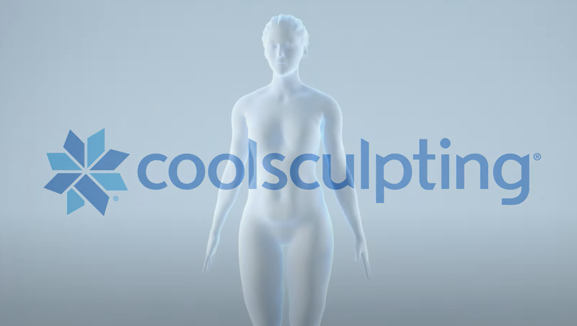 What is coolsculpting video thumbnail