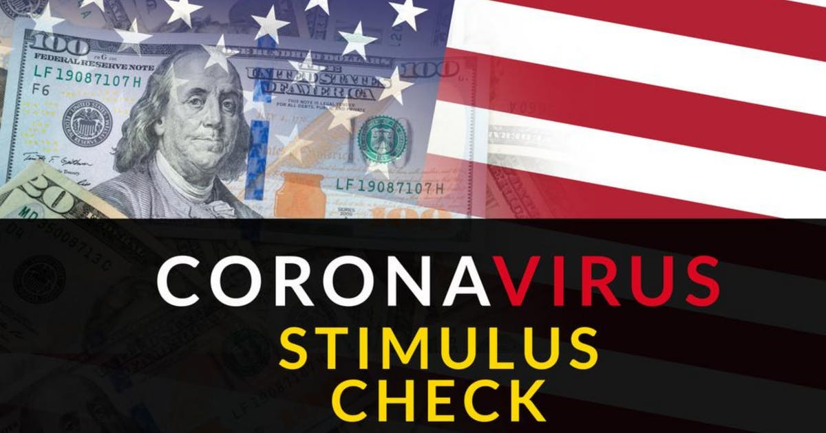 Majority Will Migrants Receive A Stimulus Check