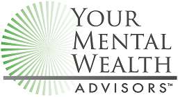 Your Mental Wealth Advisors - Logo