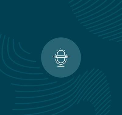 Erudus Podcast Cover Art