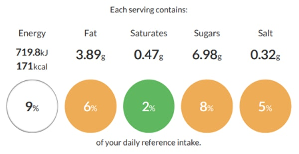erudus calorie and nutrition information for mccain ski fries