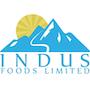 Indus Foods