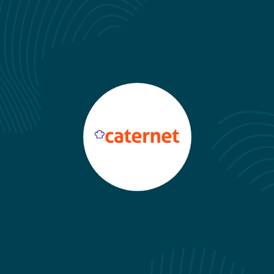 Caternet integration partner, Erudus
