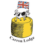 Carron Lodge use Erudus to communicate their product data
