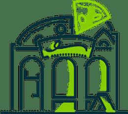 erudus caterers icon