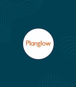 Planglow Erudus Integration Partner