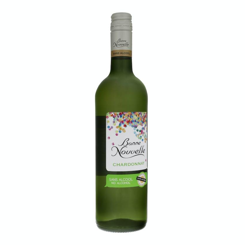 stewart wines erudus image capture product photography
