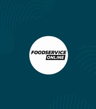 Erudus integration with Foodservice Online for the Powered by Erudus Akeneo PIM extension