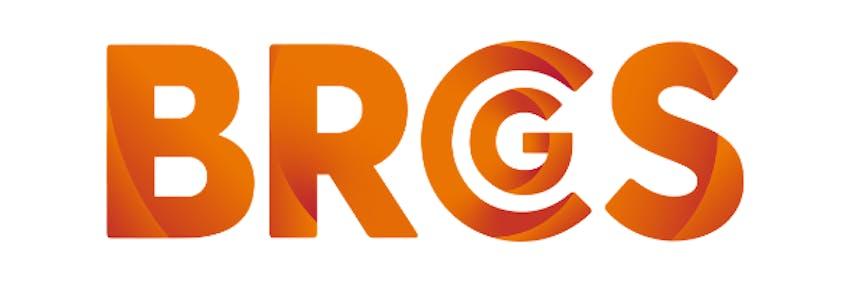 brcgs british retail consortium global standards