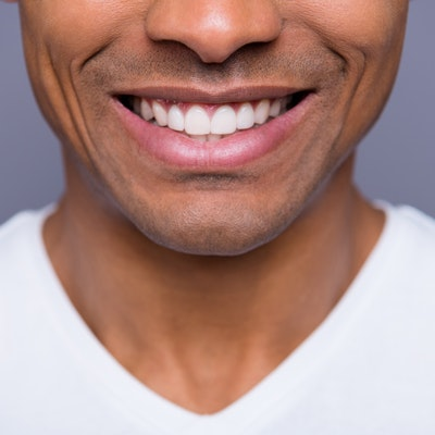 Foods that are good for your teeth give you a healthy smile