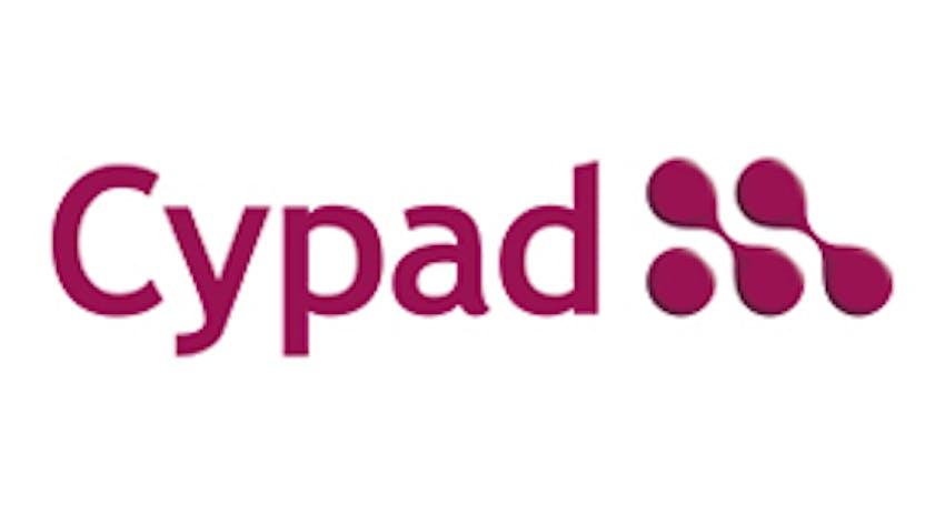 Cypad, Erudus integration partner