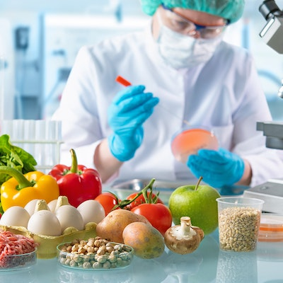 Food Fraud - what you need to know about food fraud