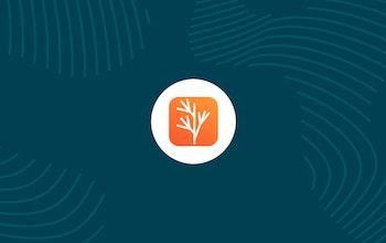 Erudus Integration Partner Dill logo