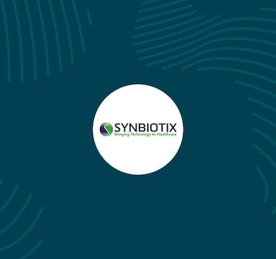 New Integration Partner - Synbiotix - thumbnail
