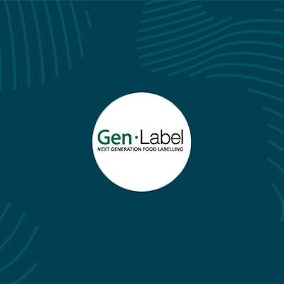 Gen-Label Thumbnail