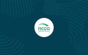 NCCO Thumbnail