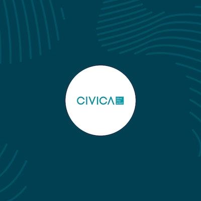 Civica thumbnail