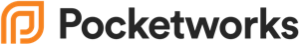 Pocketworks Logo