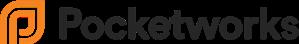 Pocketworks Logo