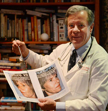 Best Cosmetic Surgeon Greenwich CT
