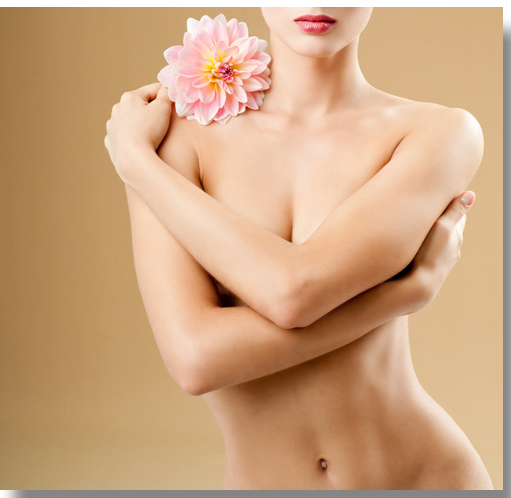 Breast reconstruction after breast cancer