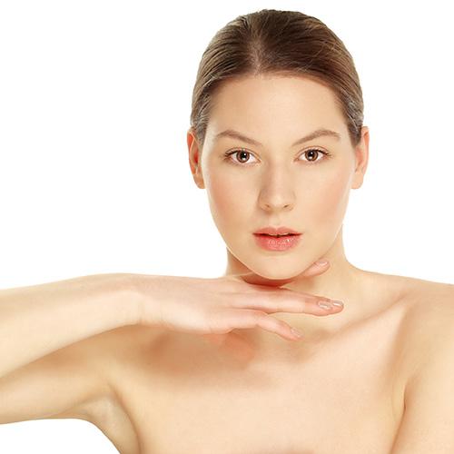 Minimally invasive eyelid surgery