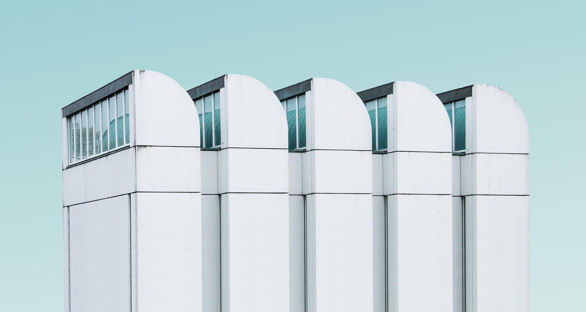 Bauhaus on Unsplash