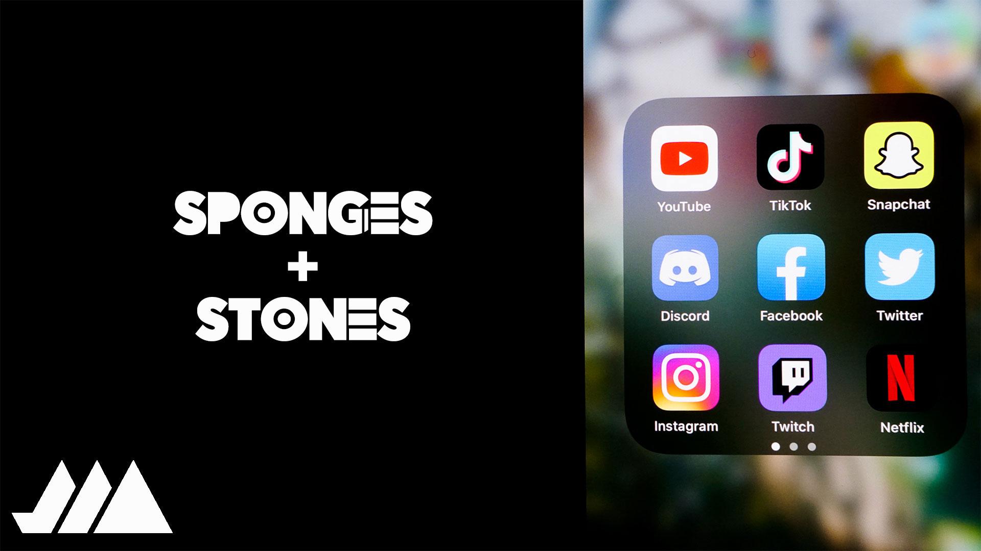 Series: Stones