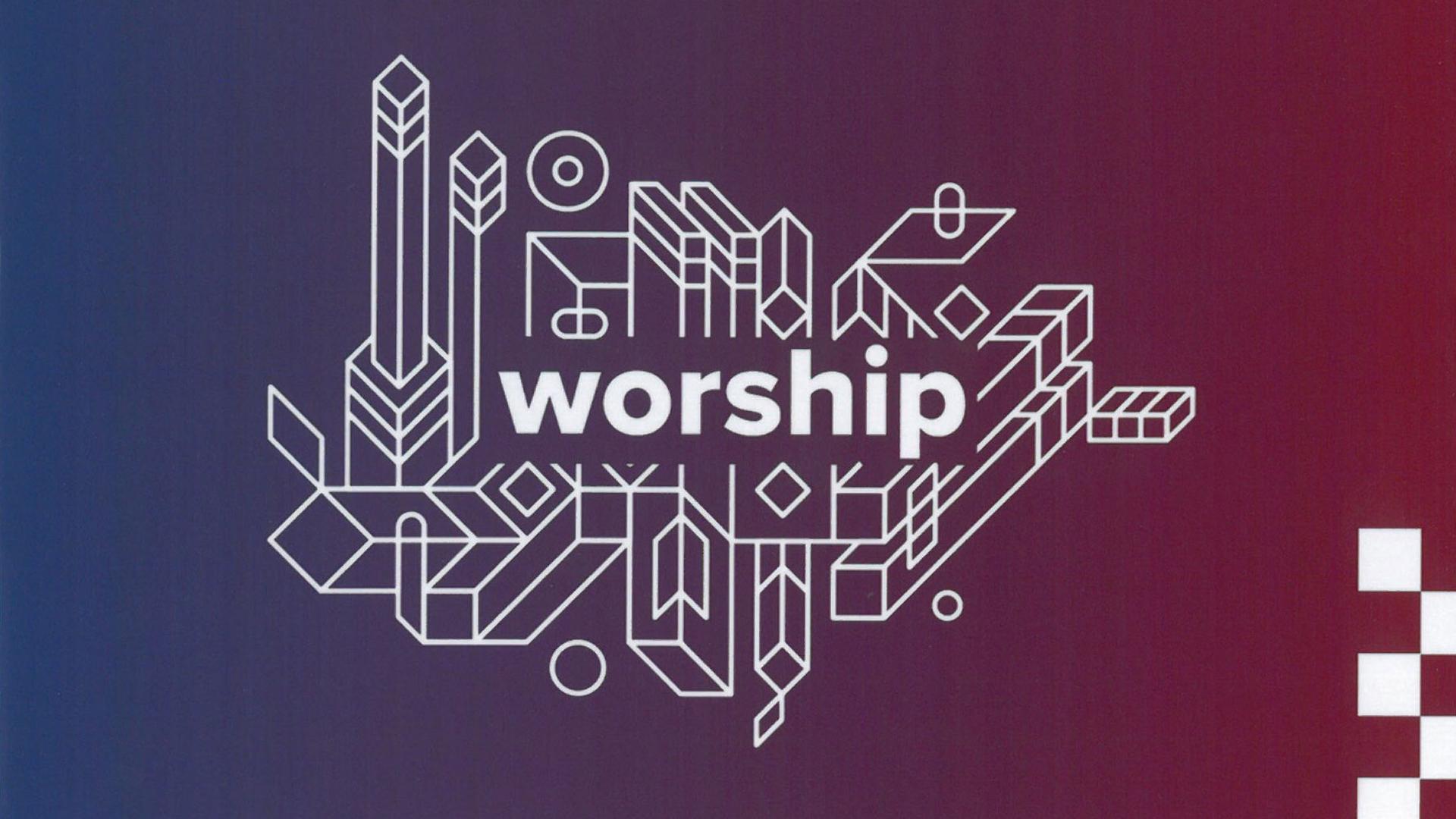 Series: Worship and Prayor Night