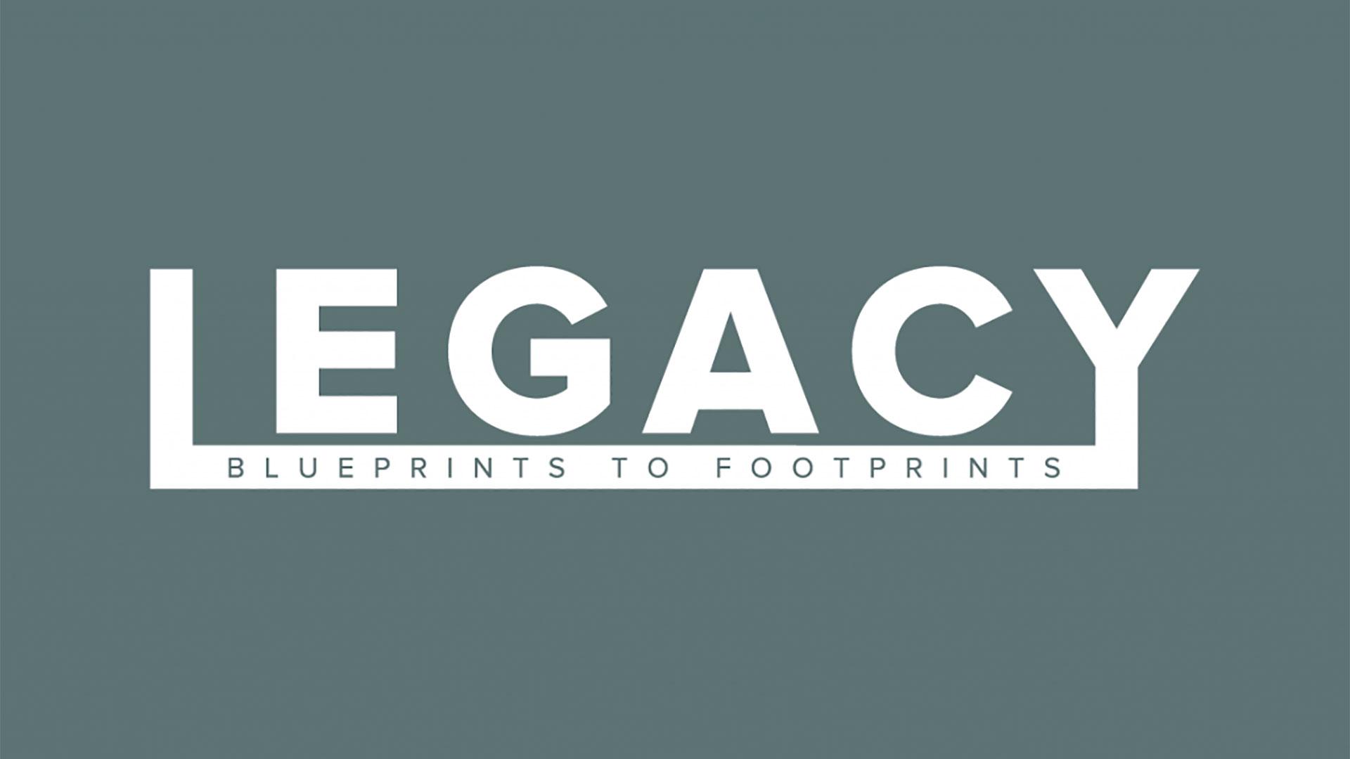 Series: Legacy