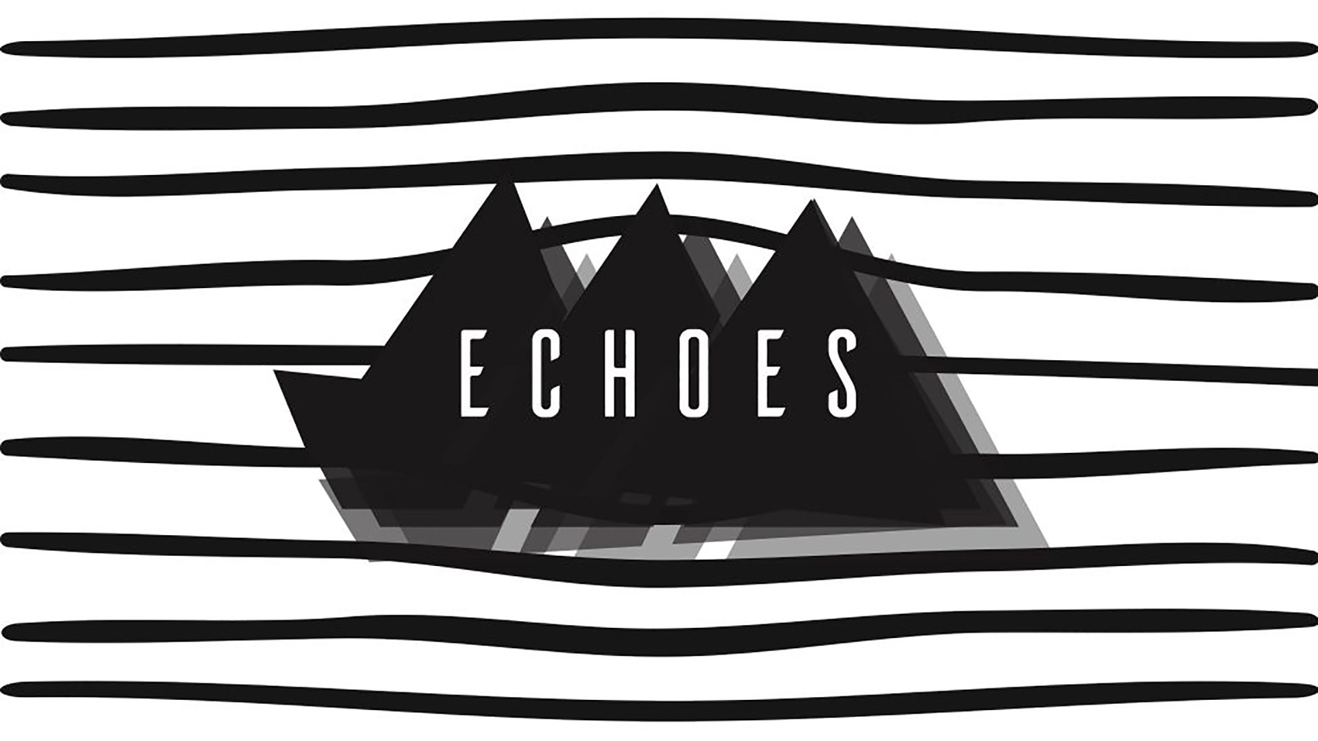 Series: Echoes