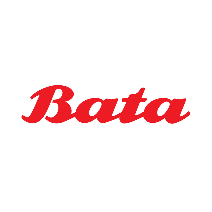 1495011474 bata 01 png