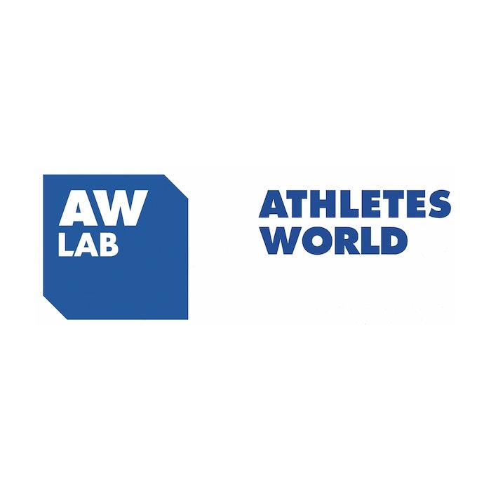 1495028082 athletes world jpg