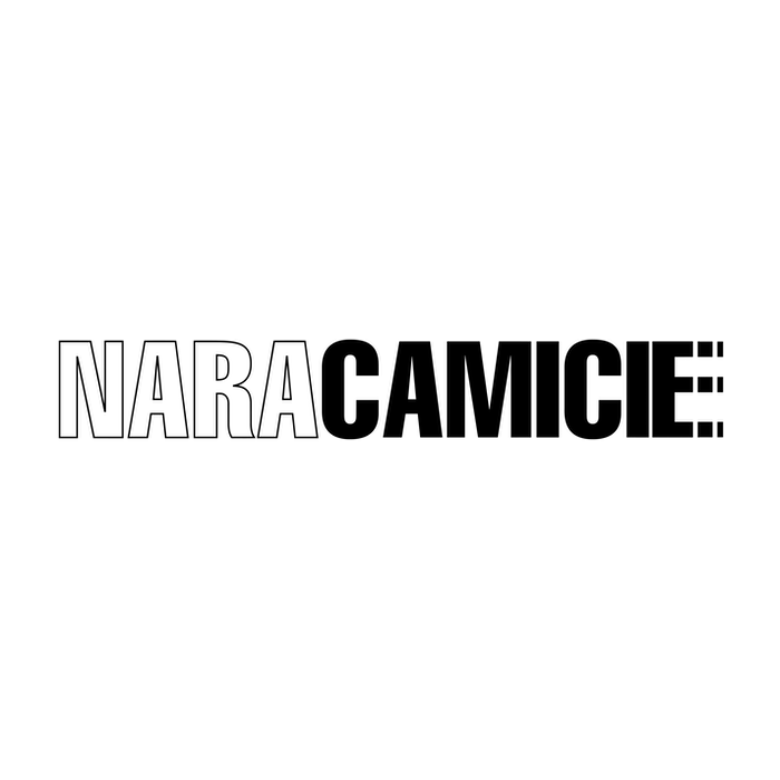 1495028242 naracamicie vector 1990 png
