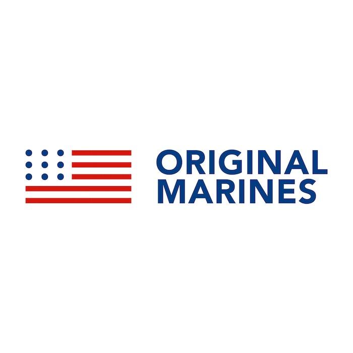 1495028435 original marines jpg