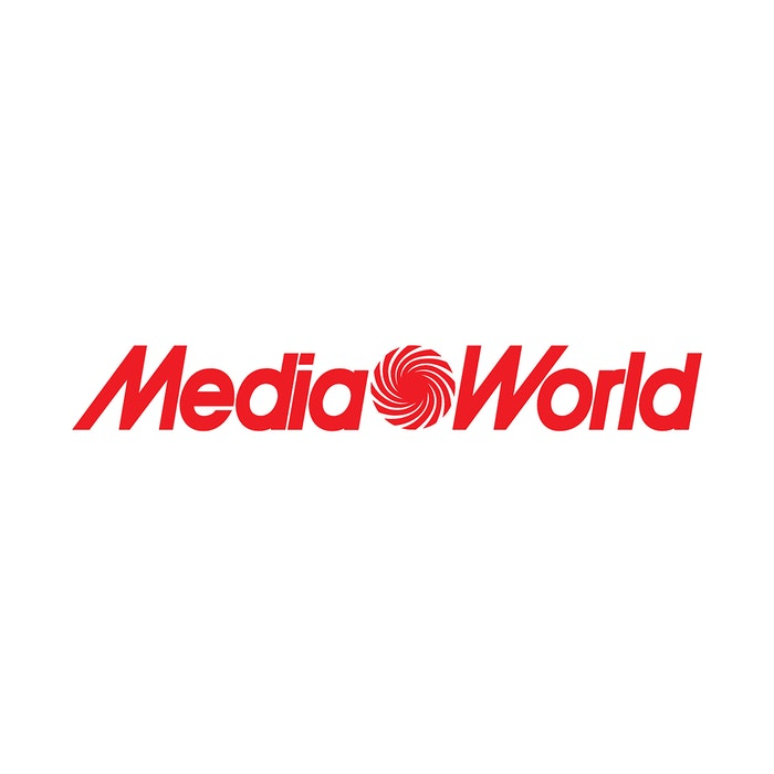 1495028727 mediaworld jpg