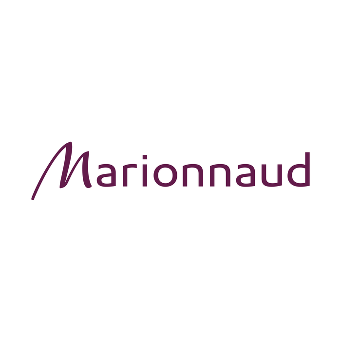 1495029284 marionnaud png