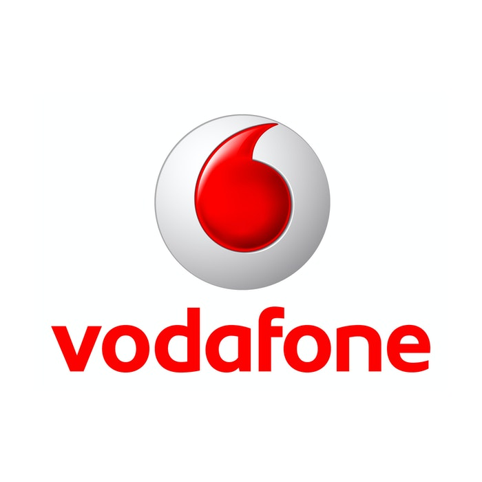 1495029452 1287x929 vodafone logo jpg