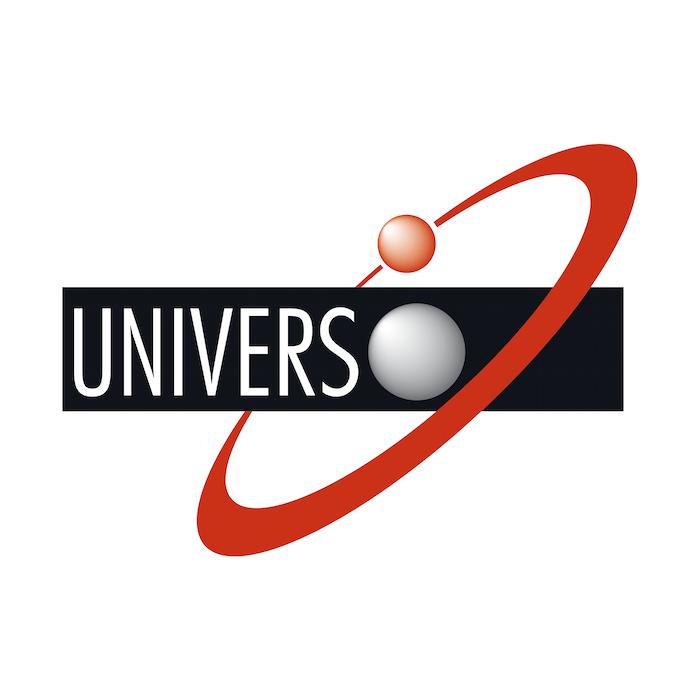 1495204237 universo logo vettoriale