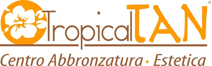 1495527080 logotropical