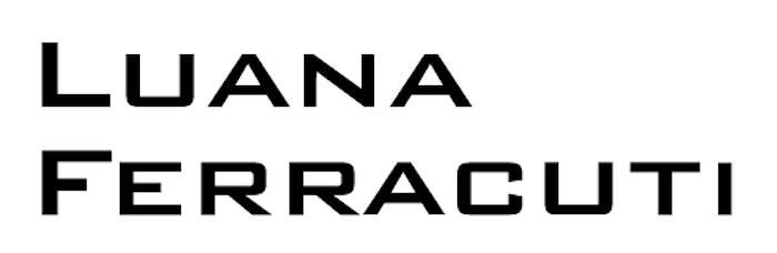 1496137964 luana ferracuti logo