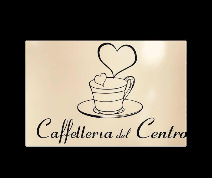 1496149898 caffetteria del centro 19