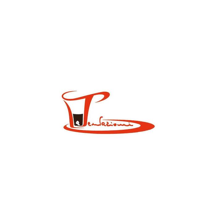 1496149973 gelateria pasticceria letentazioni 25
