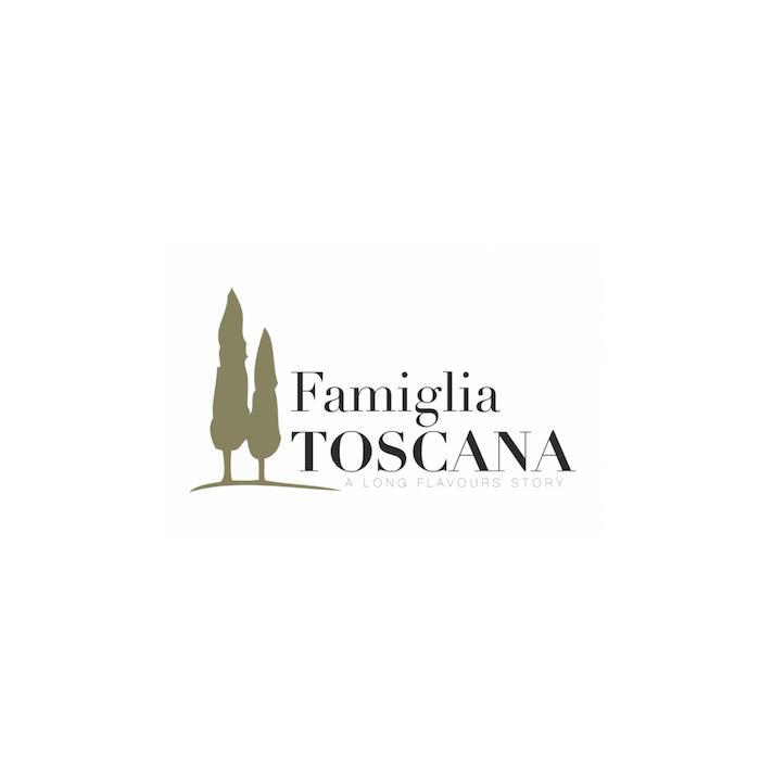 1496150058 famiglia toscana 27