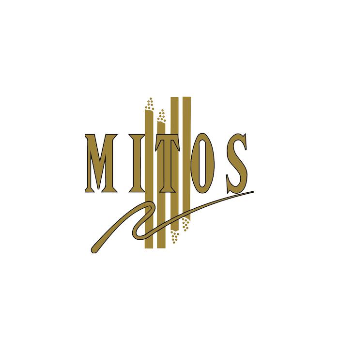 1496150282 mitos parrucchieri 19